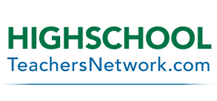 High School Teachers Network